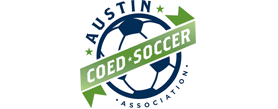 Austin Coed Soccer Association