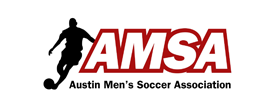 Austin Mens Soccer Association