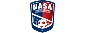 North Austin Soccer Association