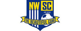 Northwest Soccer Club