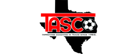 Texas Association of Soccer Coaches