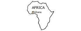 Mephibosheth in Ghana
