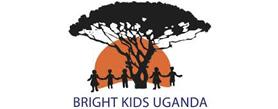 Bright Kids Uganda