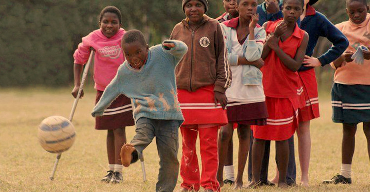S4S Medical Clinic – 1 Year Supply of Medication for Children With Disabilities in Mutare, Zimbabwe